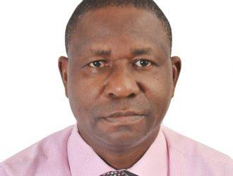 Dr. Onofa Headshot 2021